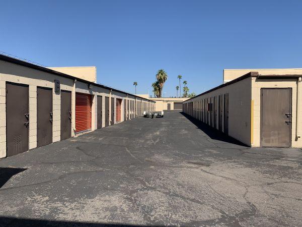 Glendale Self Storage and U-Haul 7048 North 43rd Avenue Glendale, AZ - Photo 6