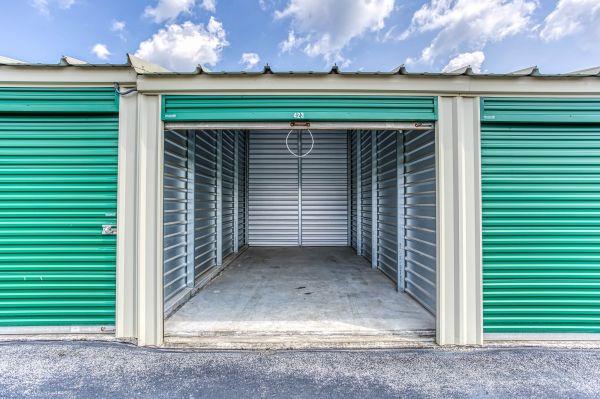 422 Storage 1222 East Main Street Palmyra, PA - Photo 4