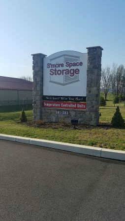S'more Space Storage 581 Stony Battery Road Salunga-Landisville, PA - Photo 3