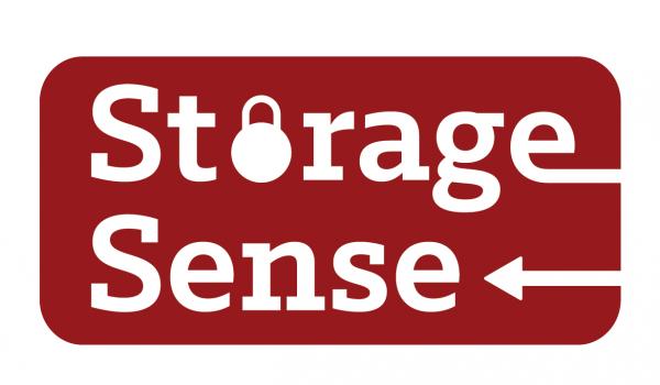 Storage Sense - Manassas 7240 New Market Court Manassas, VA - Photo 1