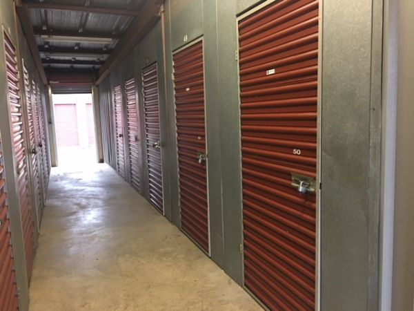 Storage Sense - Manassas 7240 New Market Court Manassas, VA - Photo 5