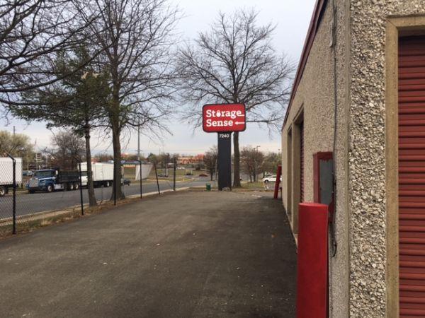 Storage Sense - Manassas 7240 New Market Court Manassas, VA - Photo 6