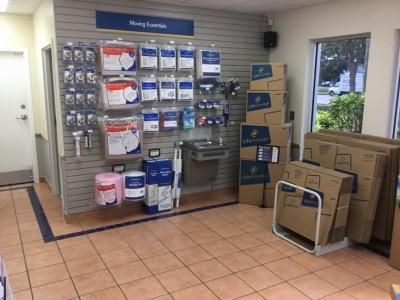 Life Storage - St. Petersburg - 94th Avenue North 1159 94th Avenue North Saint Petersburg, FL - Photo 6