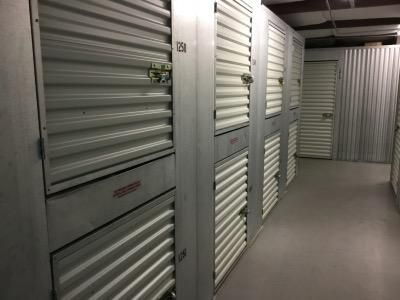 ... Life Storage   St. Petersburg   49th Street North4495 49th Street North    Saint Petersburg ...