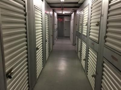Life Storage - St. Petersburg - 49th Street North 4495 49th Street North Saint Petersburg, FL - Photo 1