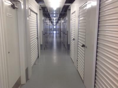 Charmant ... Life Storage   Brandon607 East Bloomingdale Avenue   Brandon, FL    Photo 2 ...