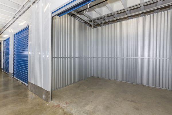 ... Long Beach Storage Center1700 Santa Fe Avenue   Long Beach, CA   Photo  10 ...