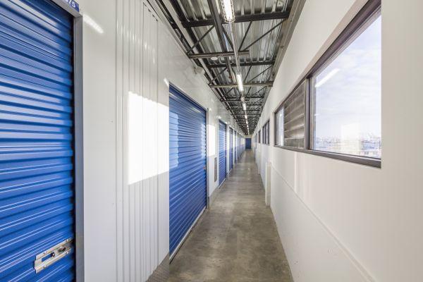 ... Long Beach Storage Center1700 Santa Fe Avenue   Long Beach, CA   Photo  11 ...