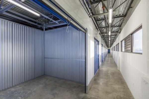 ... Long Beach Storage Center1700 Santa Fe Avenue   Long Beach, CA   Photo  12 ...