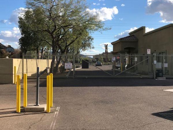 River Crossing Goodyear 13360 West Van Buren Street Goodyear, AZ - Photo 3