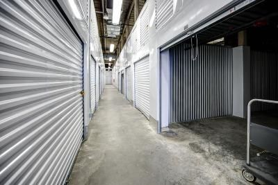 Life Storage Long Island City Lowest Rates SelfStoragecom