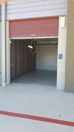 Storage West - Northpointe 24455 Texas 249 Tomball, TX - Photo 1
