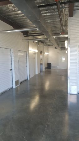 Storage West - Northpointe 24455 Texas 249 Tomball, TX - Photo 2