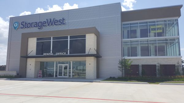 Storage West - Northpointe 24455 Texas 249 Tomball, TX - Photo 3