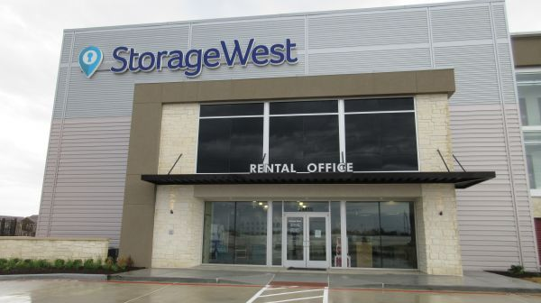Storage West - Northpointe 24455 Texas 249 Tomball, TX - Photo 6