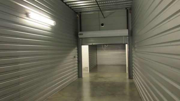 Storage West - Northpointe 24455 Texas 249 Tomball, TX - Photo 8