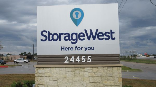 Storage West - Northpointe 24455 Texas 249 Tomball, TX - Photo 12