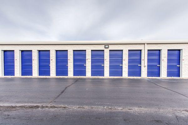 Simply Self Storage - 2669 Old U.S. Highway 231 - Lafayette 2669 U.s. 231 Lafayette, IN - Photo 2