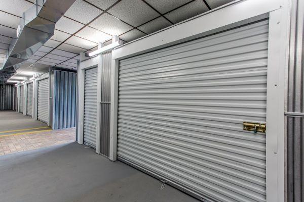 Simply Self Storage - 2669 Old U.S. Highway 231 - Lafayette 2669 U.s. 231 Lafayette, IN - Photo 5