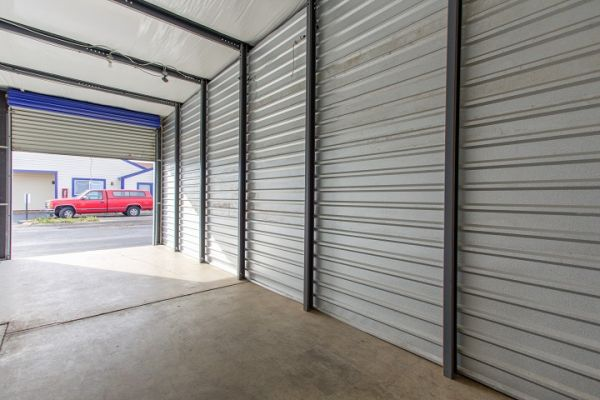 Simply Self Storage West Lafayette In Sagamore