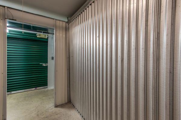 Simply Self Storage - 4900 Tazer Drive - Lafayette 4900 Tazer Drive Lafayette, IN - Photo 5