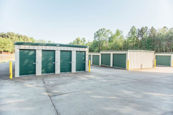 AAA Mini Storage - Durham, NC 804 Junction Road Durham, NC - Photo 1