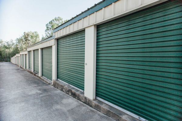 AAA Mini Storage - Durham, NC 804 Junction Road Durham, NC - Photo 3