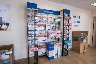 Life Storage Arlington Heights Lowest Rates
