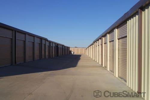 CubeSmart Self Storage - College Station - 17535 Highway 6 17535 Highway 6 College Station, TX - Photo 3