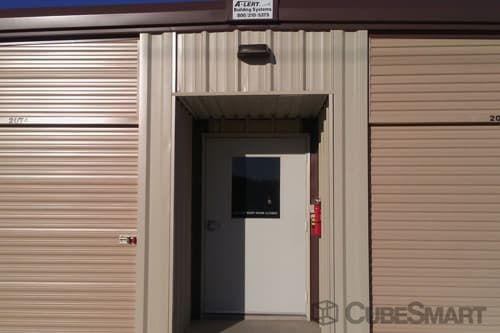 CubeSmart Self Storage   College Station   17535 Highway 617535 Highway 6   College  Station, ...