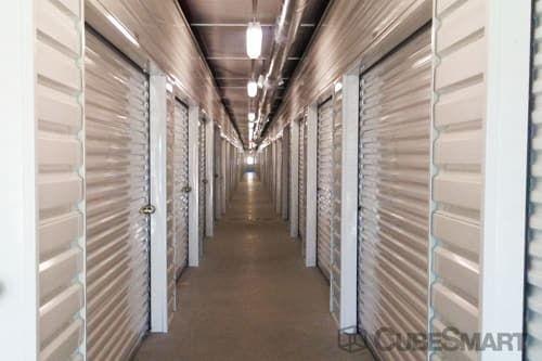 CubeSmart Self Storage - College Station - 17535 Highway 6 17535 Highway 6 College Station, TX - Photo 5