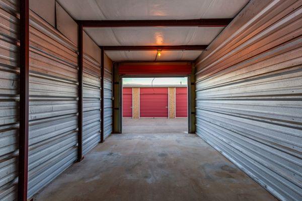 Simply Self Storage - Oklahoma City, OK - N Indiana Ave 13401 North Indiana Avenue Oklahoma City, OK - Photo 4