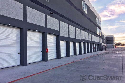 ... CubeSmart Self Storage   Plano   1960 Alma Drive1960 Alma Drive   Plano,  TX ...