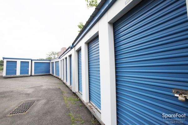 StorageBlue - Hoboken 315 Coles Street Jersey City, NJ - Photo 3