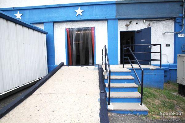 StorageBlue - Hoboken 315 Coles Street Jersey City, NJ - Photo 4