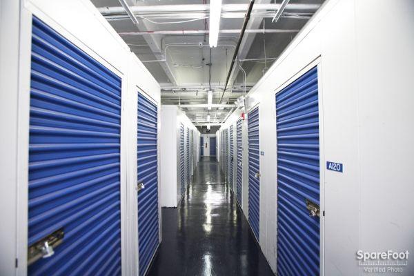 StorageBlue - Jersey City 190 Baldwin Avenue Jersey City, NJ - Photo 9
