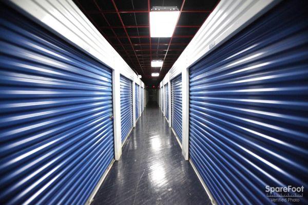 StorageBlue - Newark 200 Mount Pleasant Avenue Newark, NJ - Photo 5