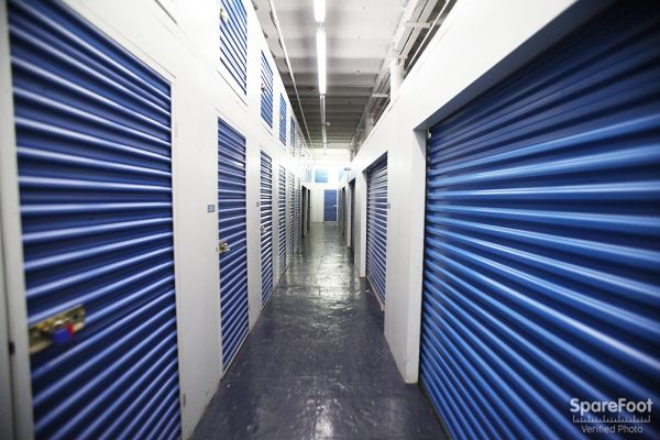 StorageBlue - Union City 3322 Hudson Avenue Union City, NJ - Photo 7