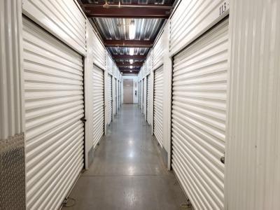 Life Storage - Norco 240 Hidden Valley Parkway Norco, CA - Photo 7