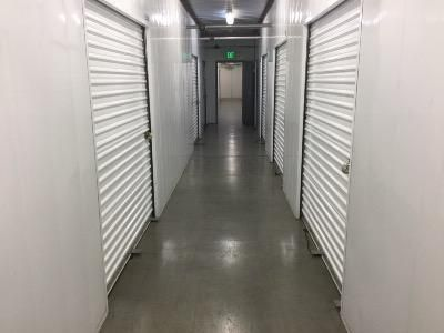 Life Storage - San Jose 1855 Las Plumas Avenue San Jose, CA - Photo 1