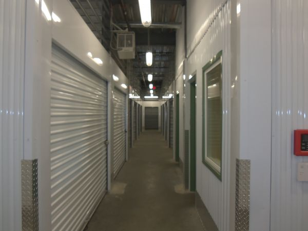 Walker Storage 18365 Northwest Walker Road Beaverton, OR - Photo 3