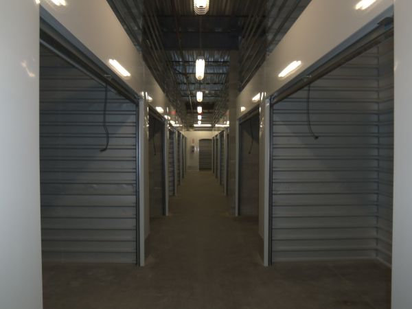 Walker Storage 18365 Northwest Walker Road Beaverton, OR - Photo 4