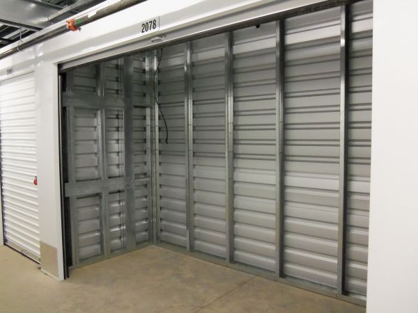 Walker Storage 18365 Northwest Walker Road Beaverton, OR - Photo 6