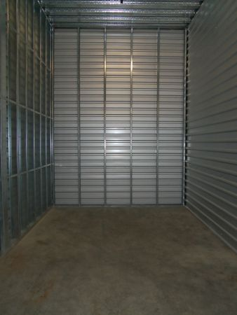 Walker Storage 18365 Northwest Walker Road Beaverton, OR - Photo 9