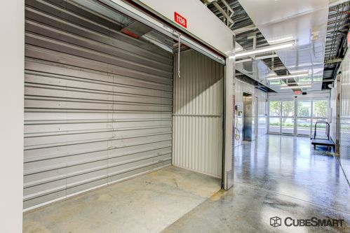 CubeSmart Self Storage - North Palm Beach 545 Northlake Boulevard North Palm Beach, FL - Photo 6