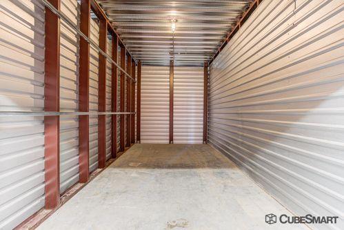 CubeSmart Self Storage - North Palm Beach 545 Northlake Boulevard North Palm Beach, FL - Photo 7