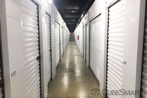CubeSmart Self Storage - Rockwall 1245 Texas 276 Rockwall, TX - Photo 5