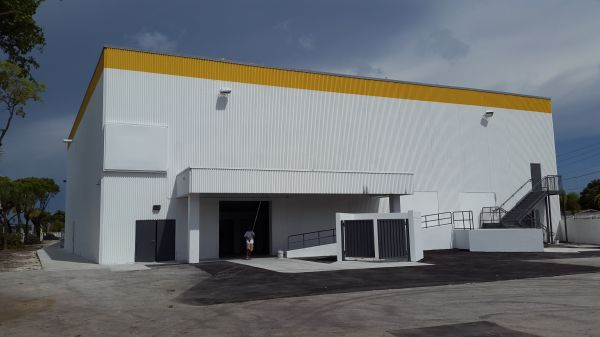 Megacenter Hallandale 1000 West Pembroke Road Hallandale Beach, FL - Photo 5