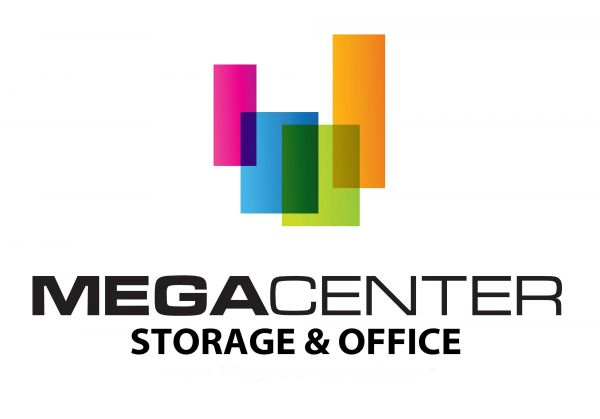 Megacenter Hallandale 1000 West Pembroke Road Hallandale Beach, FL - Photo 4