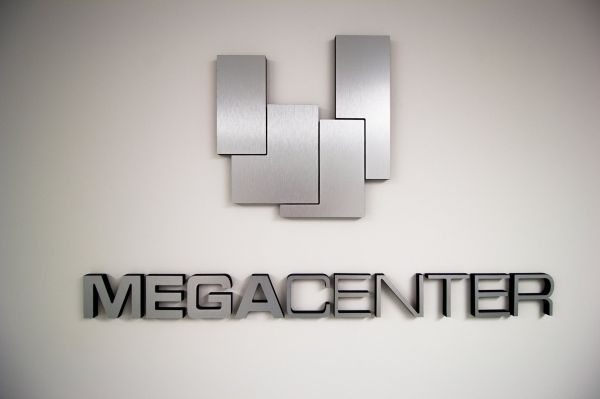 Megacenter Hallandale 1000 West Pembroke Road Hallandale Beach, FL - Photo 3